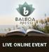70x75Balboa-Press