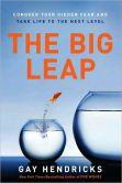 Actionablebig-leap