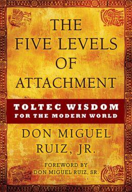 Actionablefive-levels-of-attachment