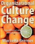 Actionableorganizational_culture_change