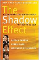 Actionableshadow_effect