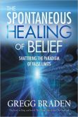 Actionablespontaneous-healing-of-belief