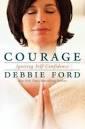 BookDebbieFordCourage