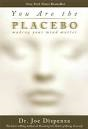 BookPlacebo