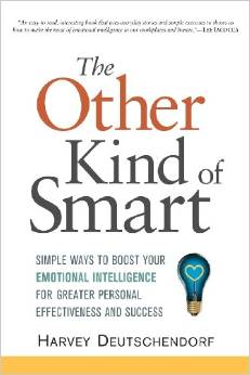 BookTheOtherKindofSmart