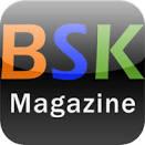 BrainSpeak Magazine