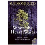 WhentheHeartWaits